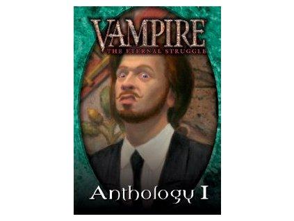 VTES: Anthology I
