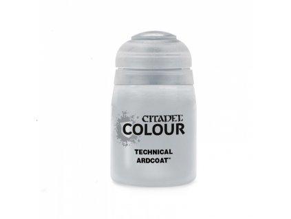 Citadel Technical: Ardcoat 24 ml