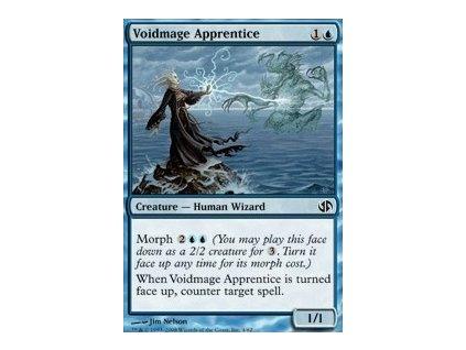 Voidmage Apprentice (Foil NE, Stav Near Mint)