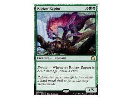 232451 ripjaw raptor
