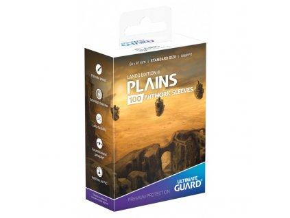 lands edition ii artwork sleeves3
