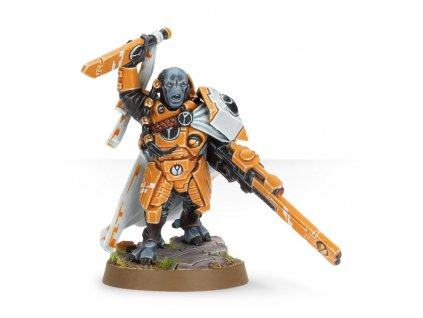 warhammer 40000 cadre fireblade 5f697469c8bfa