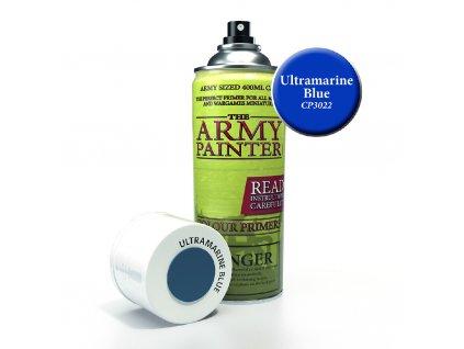 Ultramarine Blue CP3022 0 copy