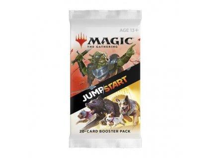 magic the gathering jumpstart booster pack uk 600x600
