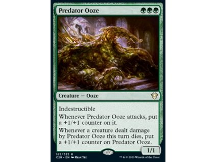 Majestic Myriarch (Foil NE, Stav Near Mint)