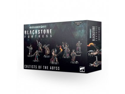 warhammer quest blackstone fortress cultists of the abyss 5f6eba6a810ae