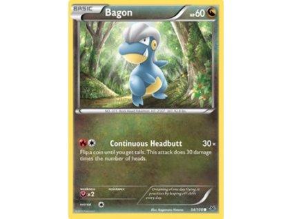Bagon