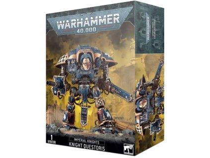 99120108017 KnightPreceptorCanisRex06