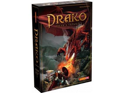 drako1 krabice