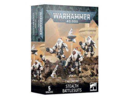 https trade.games workshop.com assets 2019 05 Tau XV25 Stealth Battlesuits Copy