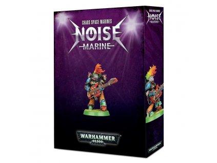 warhammer 40000 chaos space marines noise marine 600bab009bec1