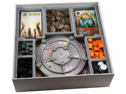 folded space insert organizer viscounts of the west kingdom1