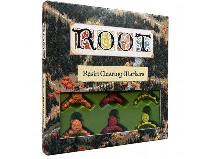 40 RootResinMarkerBox Edit Web 1024x1024