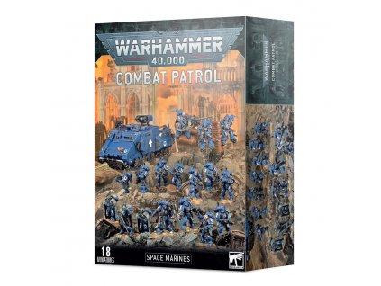 warhammer 40000 combat patrol space marines 60abbc8ba21ea