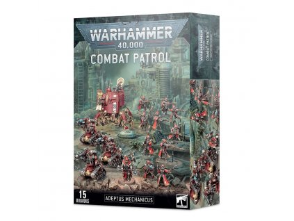 warhammer 40000 combat patrol adeptus mechanicus 60abbdcc4c4ac