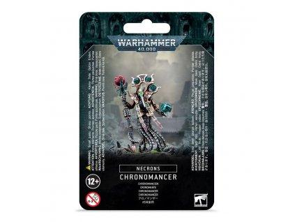 warhammer 40000 necrons chronomancer 60abc756aa00c