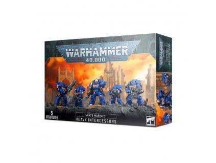 warhammer 40000 heavy intercessors 60abc046a671f