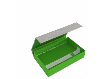 Feldherr HSMB055 Feldherr Magnetbox half size 55 4