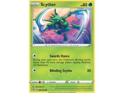Scyther