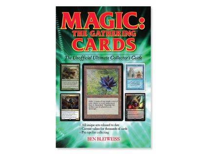 MagicTheGatheringCardsBook 25011.1581961922