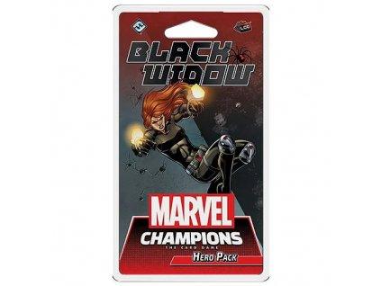 marvel champions black widow 5fd1a901adf75