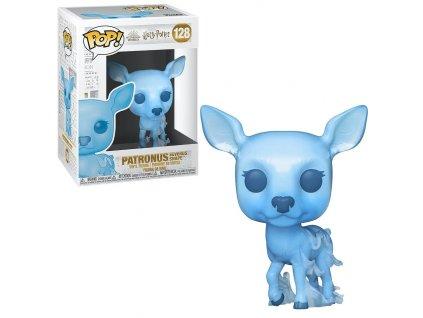 figurka harry potter patronus severus snape funko pop 60e7f63355823