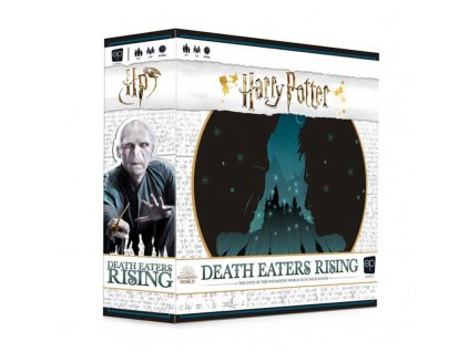 HP Death Eaters Rising 3dbt feature resized2