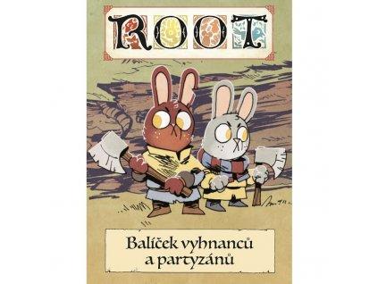 root baliicek vyhnancu a partyzanu 609d45e25d404