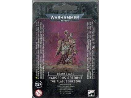 warhammer 40000 death guard nauseous rotbone 6031e67e245a5