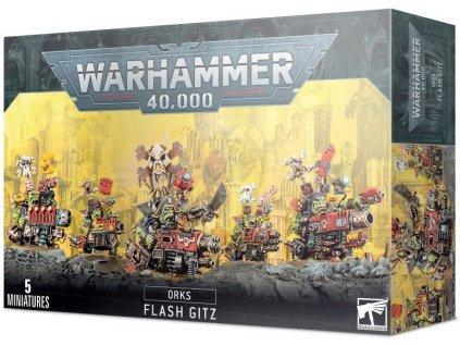 warhammer 40000 ork flash gitz 5fc479fb84676