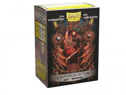 at 12043 ds100 art coa emperor scion box left 1200x900px 1200x900