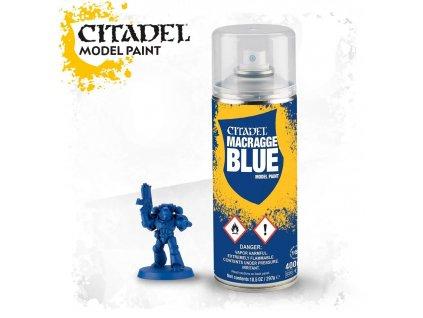 https trade.games workshop.com assets 2019 05 Macragge Blue Spray