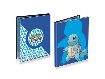 15390 PORT 4PKT POKE Squirtle 400x