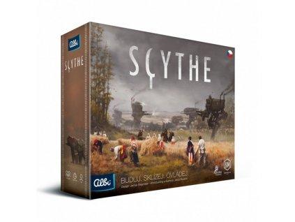 98525869 scythe