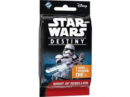 starwars destiny spiritofrebellion01