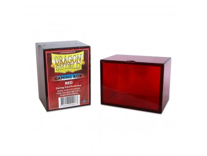 AT 20007 DS GAMING BOX RED 1200x1200