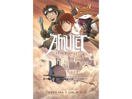 6218 amulet 3 vyprava v oblacich