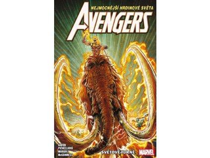 6236 avengers 2 svetove turne