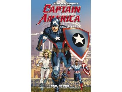 6386 captain america steve rogers 01 hail hydra