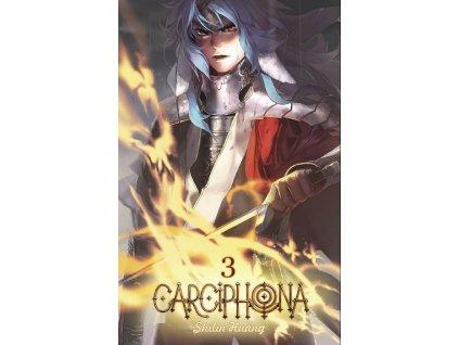 6410 carciphona 3