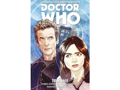 6578 dvanacty doctor who 02 trhliny