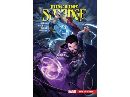 6584 doctor strange 4 mr misery