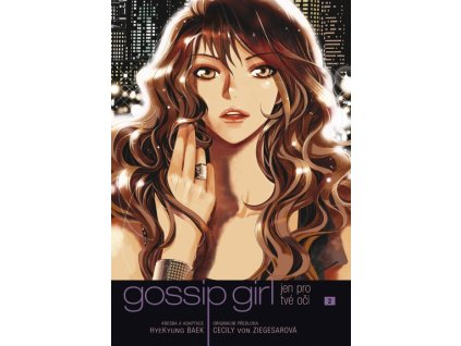 6755 gossip girl jen pro tve oci 2 dil
