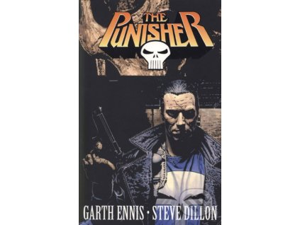 7220 the punisher ii