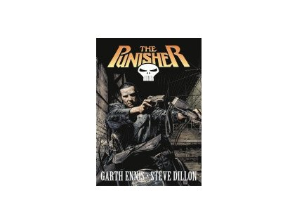 7223 the punisher iii