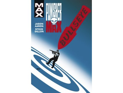 7226 punisher max 02 bullseye
