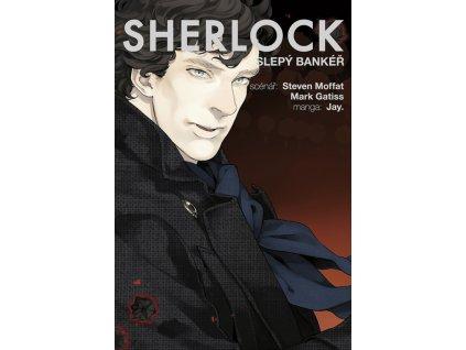 7316 sherlock 2 slepy banker