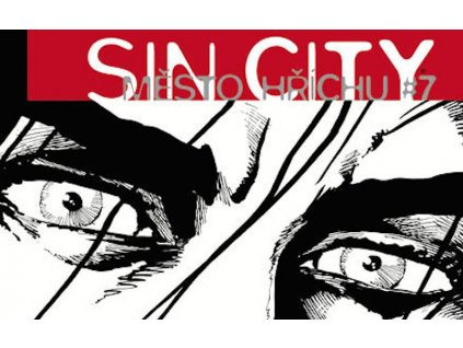 7328 sin city do srdce temnoty 7 dil