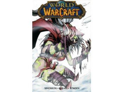 7799 world of warcraft 2