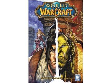 7802 world of warcraft 3